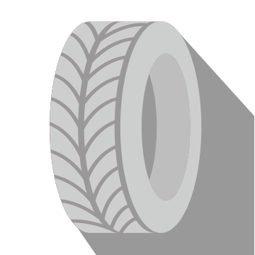Huge Range Of Tires