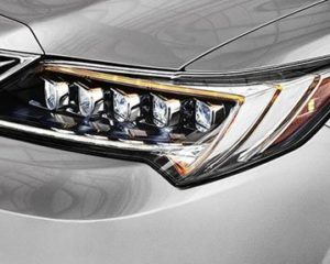 2017-ILX-Front-Light
