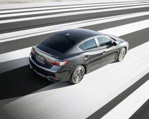 ILX-Gallery