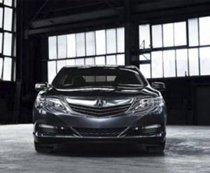 Acura-RLX-For-Sale-1-364x300
