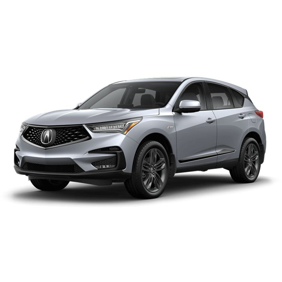 Lease And Finance Offers Acura Pickering Acura Dealer ON - Acura suv lease
