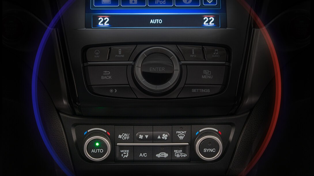 ILX-18-features-Automatic-Climate-Control
