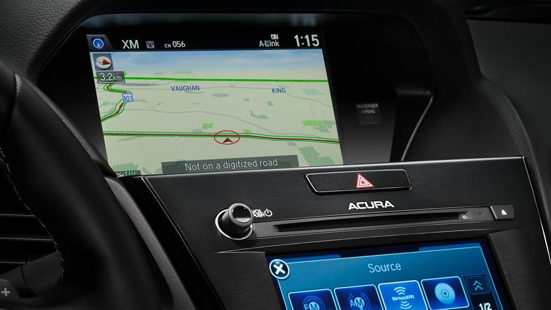 ILX-18-features-Navigation-System-with-Voice-Recognition