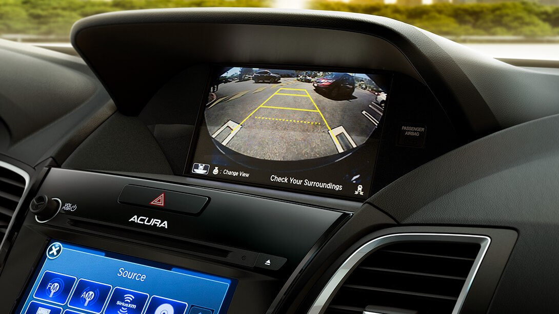 ILX-18-features-Multi-angle-rearview-camera